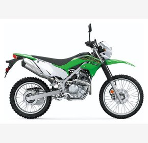 2021 Kawasaki KLX230 for sale 201067790