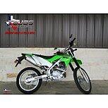 2021 Kawasaki KLX230 for sale 201074494