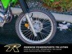 2021 Kawasaki KLX230 for sale 201081168