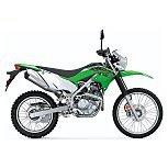 2021 Kawasaki KLX230 for sale 201096455