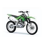 2021 Kawasaki KLX230R for sale 201099799
