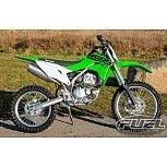 2021 Kawasaki KLX300R for sale 200999100