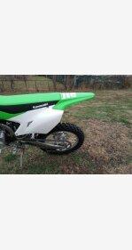 2021 Kawasaki KLX300R for sale 201000512
