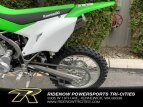 2021 Kawasaki KLX300R for sale 201081171