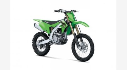 2021 Kawasaki KX250 for sale 200950896