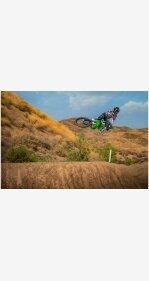 2021 Kawasaki KX250 for sale 201042165