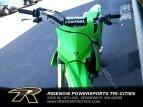 2021 Kawasaki KX450 XC for sale 200964134