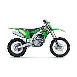 2021 Kawasaki KX450 XC for sale 201058288