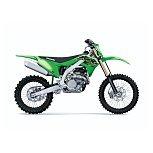2021 Kawasaki KX450 for sale 201071591