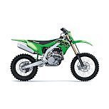 2021 Kawasaki KX450 XC for sale 201072135