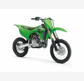 2021 Kawasaki KX85 for sale 200951999