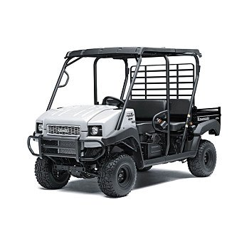 2021 Kawasaki Mule 4010 for sale 200952684