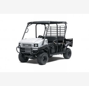 2021 Kawasaki Mule 4010 for sale 200996247