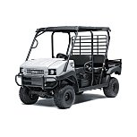 2021 Kawasaki Mule 4010 for sale 200998932