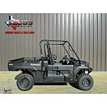 2021 Kawasaki Mule Pro-FX for sale 201062754
