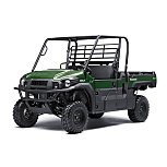 2021 Kawasaki Mule Pro-FX for sale 201078270