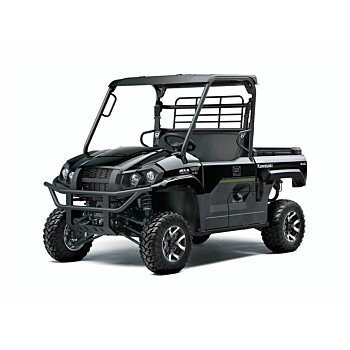 2021 Kawasaki Mule Pro-MX for sale 200947733