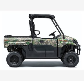 2021 Kawasaki Mule Pro-MX for sale 200994698