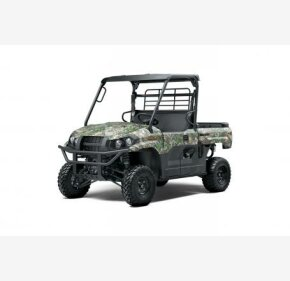 2021 Kawasaki Mule Pro-MX for sale 200996204