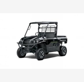 2021 Kawasaki Mule Pro-MX for sale 200996211