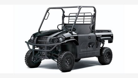 2021 Kawasaki Mule Pro-MX for sale 201016572
