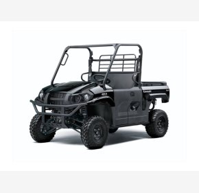 2021 Kawasaki Mule Pro-MX for sale 201026057