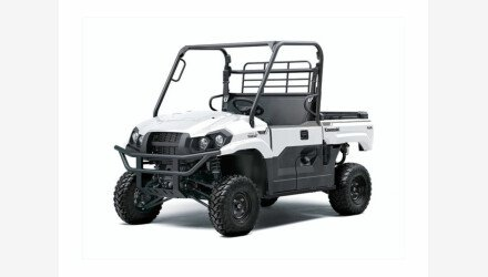 2021 Kawasaki Mule Pro-MX for sale 201027929