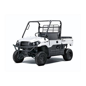 2021 Kawasaki Mule Pro-MX EPS for sale 201028929
