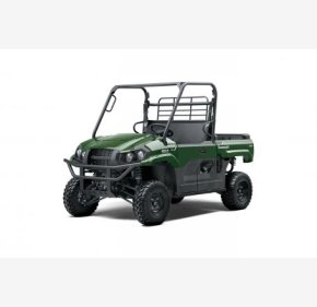 2021 Kawasaki Mule Pro-MX for sale 201029174