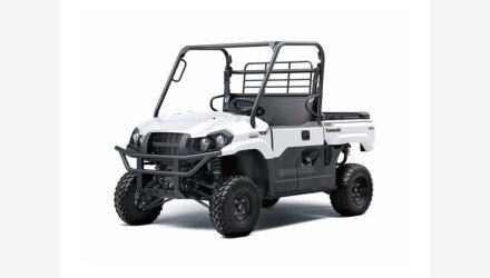 2021 Kawasaki Mule Pro-MX for sale 201030099
