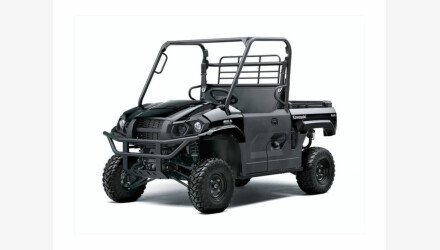 2021 Kawasaki Mule Pro-MX for sale 201031051