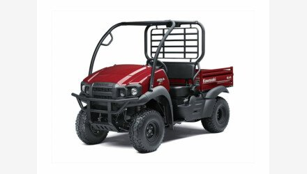 2021 Kawasaki Mule SX for sale 200932996
