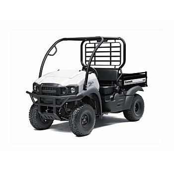 2021 Kawasaki Mule SX for sale 200943915