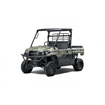 2021 Kawasaki Mule SX for sale 200999153