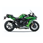 2021 Kawasaki Ninja H2 SX for sale 201027670