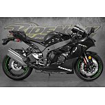 2021 Kawasaki Ninja ZX-10RR for sale 201015112