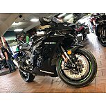 2021 Kawasaki Ninja ZX-10RR for sale 201064948