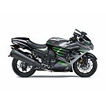 2021 Kawasaki Ninja ZX-14R for sale 200998386