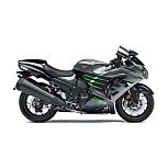 2021 Kawasaki Ninja ZX-14R for sale 201082404