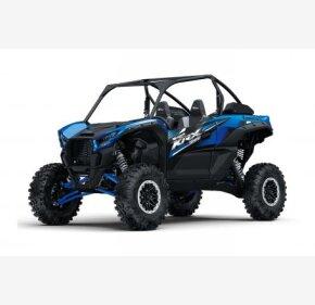 2021 Kawasaki Teryx KRX for sale 200936494