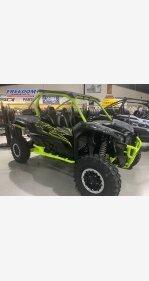 2021 Kawasaki Teryx for sale 200948198