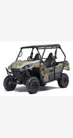 2021 Kawasaki Teryx for sale 200951990