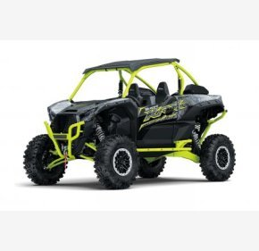 2021 Kawasaki Teryx for sale 200952525