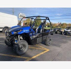 2021 Kawasaki Teryx for sale 200952703