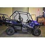 2021 Kawasaki Teryx for sale 200958107