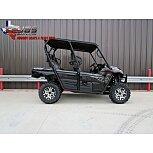 2021 Kawasaki Teryx for sale 200972353