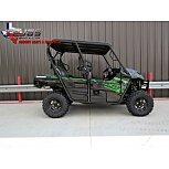 2021 Kawasaki Teryx for sale 200972358