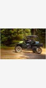 2021 Kawasaki Teryx for sale 200974012