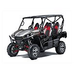 2021 Kawasaki Teryx for sale 200975069