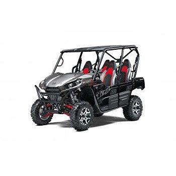 2021 Kawasaki Teryx for sale 200981927